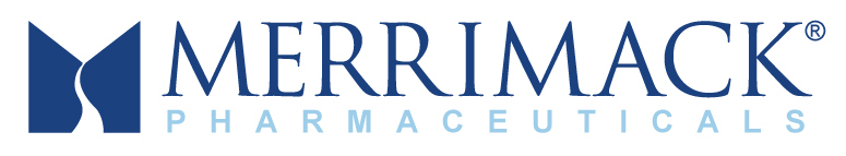 Merrimack Pharmaceuticals Inc