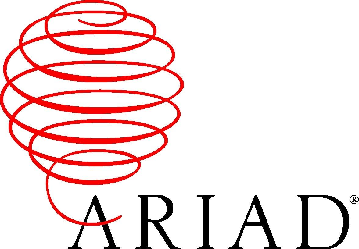Ariad Pharmaceuticals Inc
