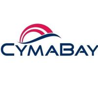CymaBay Therapeutics Inc