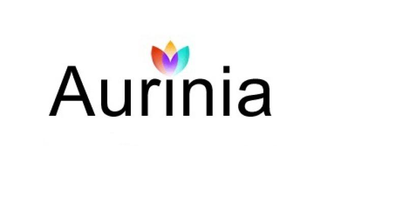 Aurinia Pharmaceuticals Inc