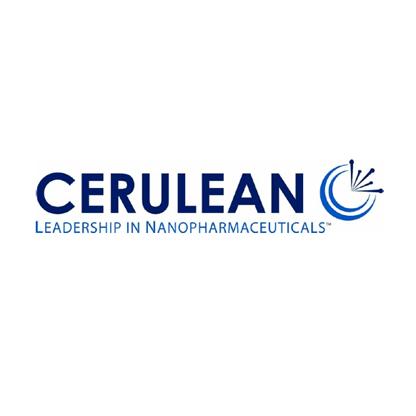 Cerulean Pharma Inc