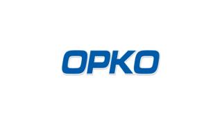 OPKO Health Inc
