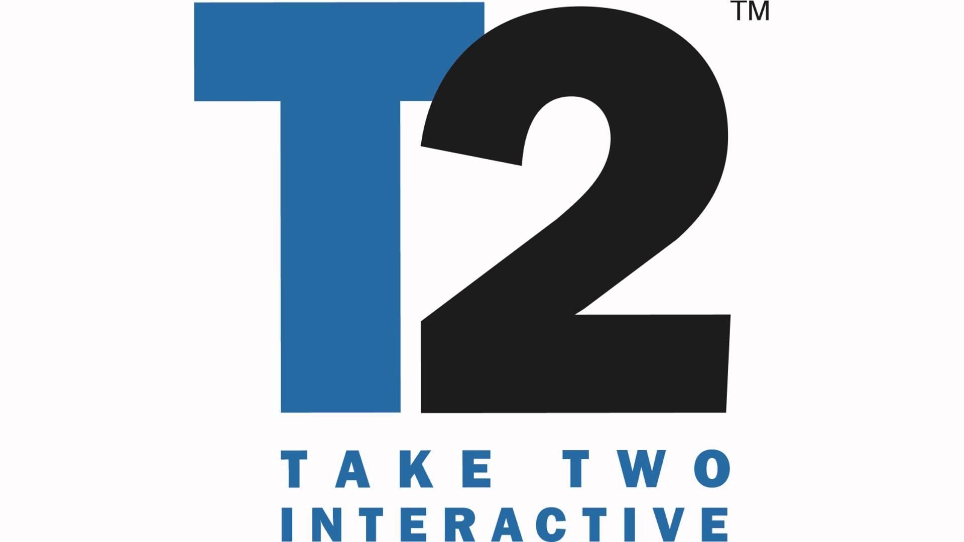 Take-Take Two Interactive Software Inc
