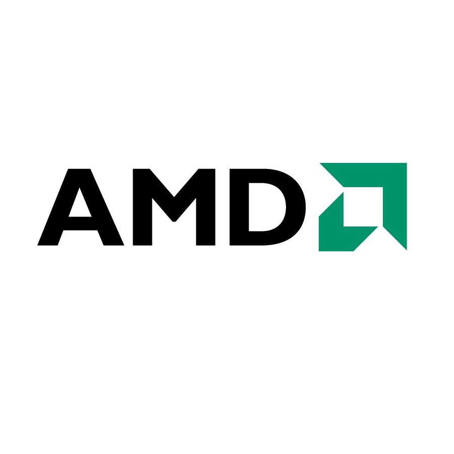 Advanced Micro Devices Inc.