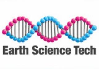 Earth Science Tech Inc