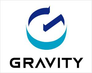 Gravity Co LTD.
