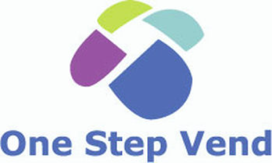 One Step Vending Corp