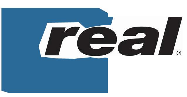 RealNetworks Inc
