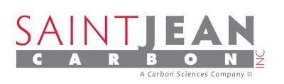 Saint Jean Carbon Inc