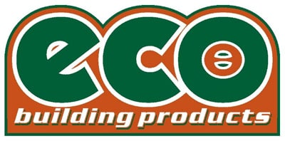 Eco Building Produ Com Otcmkts Ecob Expresses Its