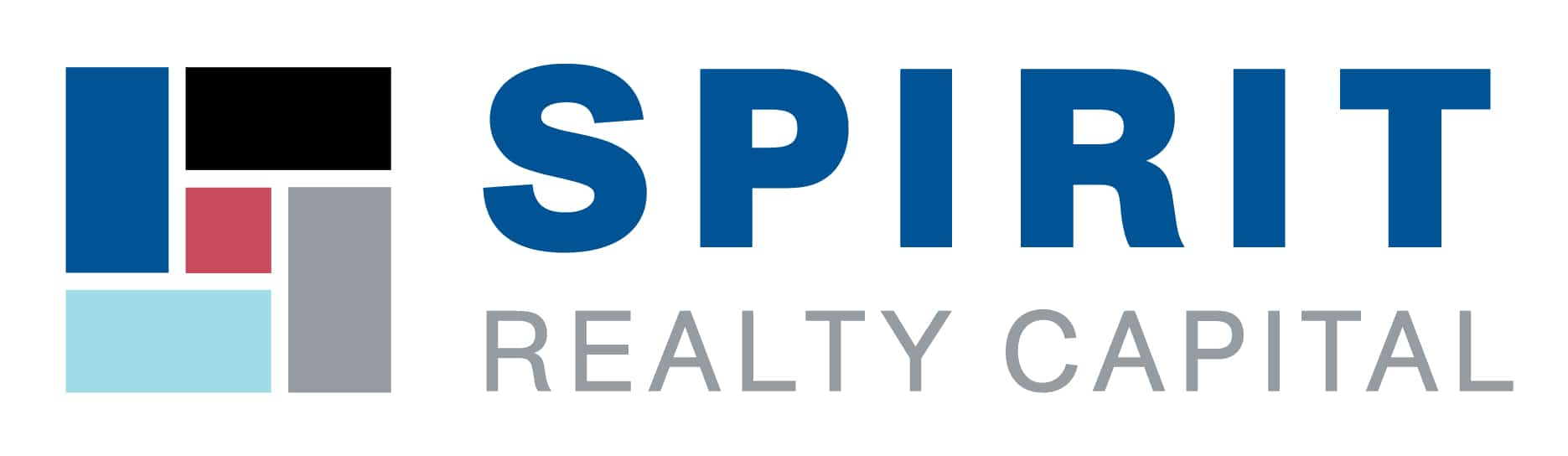 Spirit Realty Capital Inc