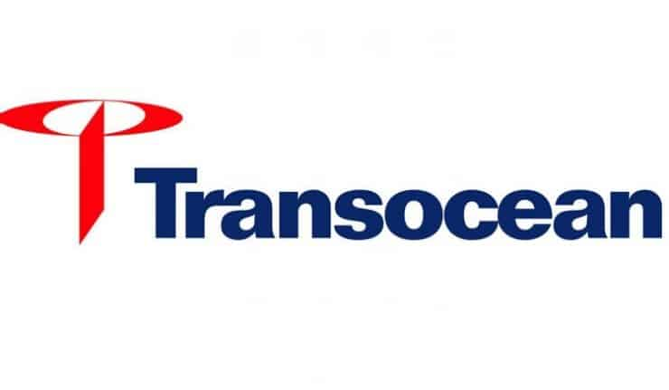 Comprehensive Stock Analysis Of Transocean Ltd. (RIG)