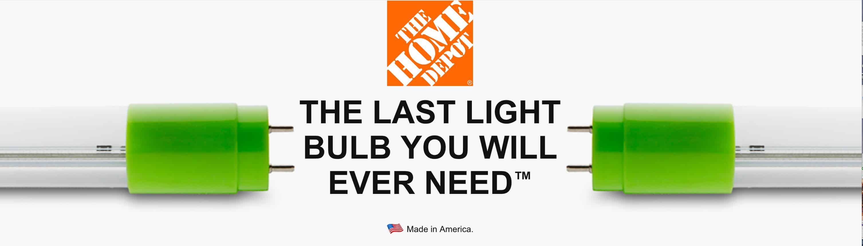 US Lighting Group, Inc. (OTC: USLG) Awesome Design