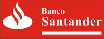 Banco Santander, S.A.