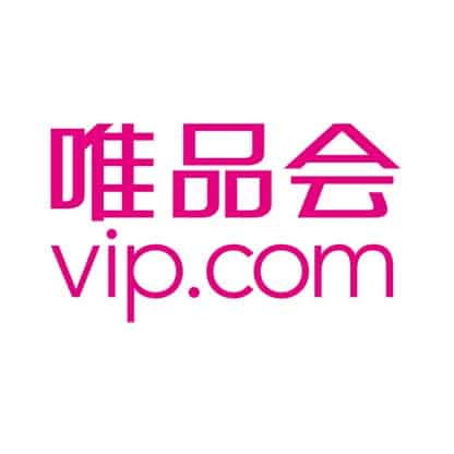 Beguiling Stocks: Vipshop Holdings Limited, (NYSE: VIPS)