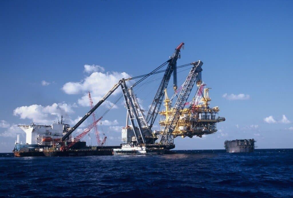 Anadarko Petroleum (APC) Receives Coverage Optimism Score of 0.12