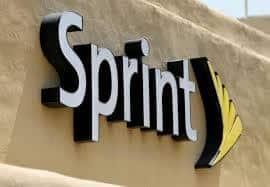 Sprint Corp