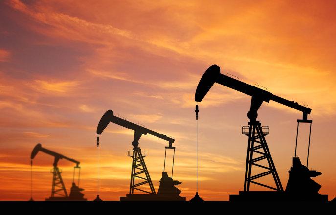 Should Value Investors Pick Laredo Petroleum (LPI) Stock Now?